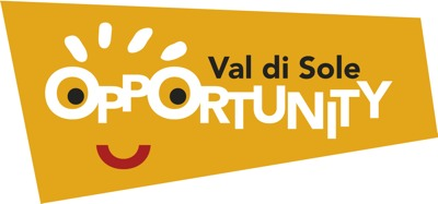 Val di Sole Opportunity